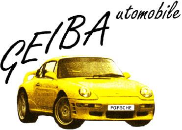 Фирма Гайба-автомобили